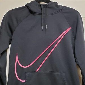 Nike Tops - Nike Therma-Fit Hoodie